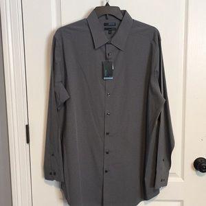 NWT Murano Dress Shirt 2XLT